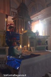 Santa Messa (108) Natale del Signore