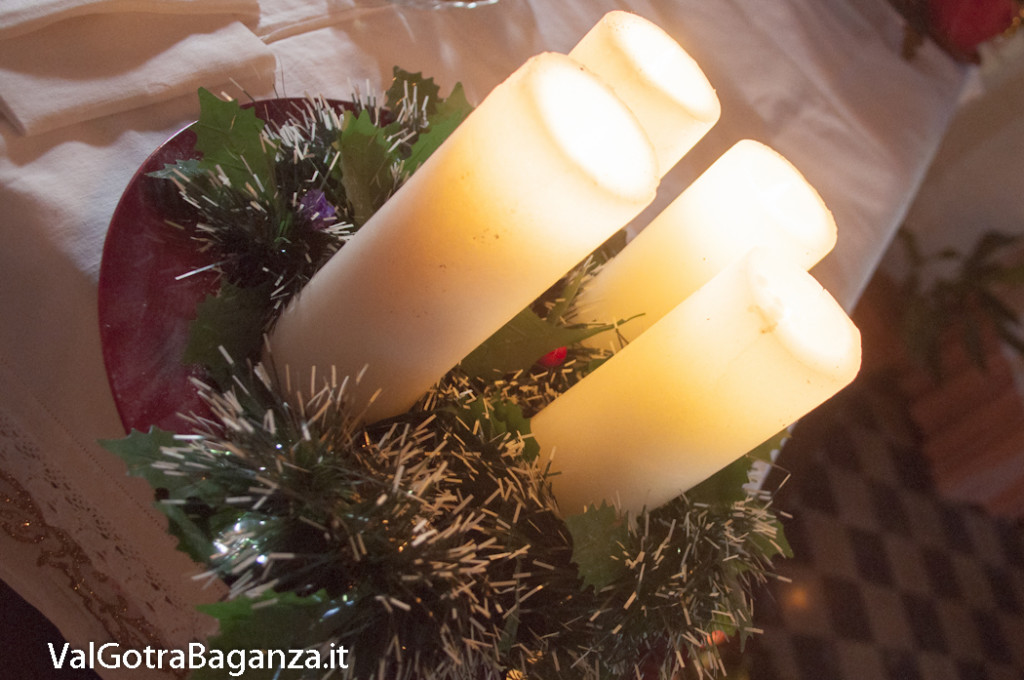 Santa Messa (110) Natale del Signore