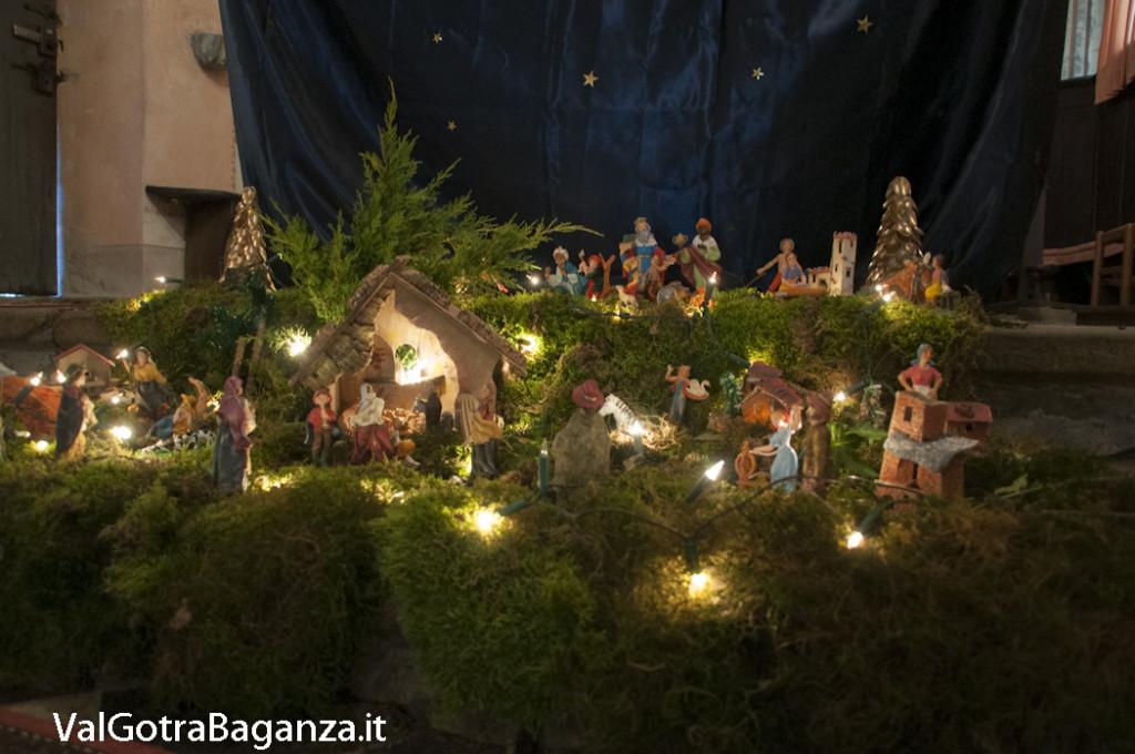 Santa Messa (113) Natale del Signore