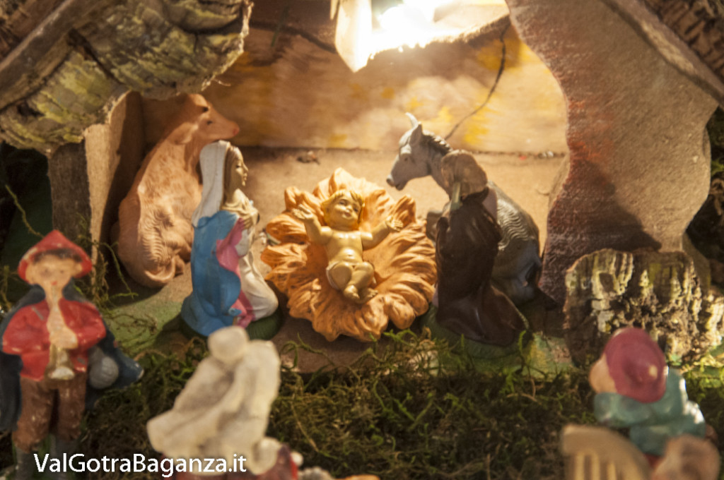 Santa Messa (162) Natale del Signore