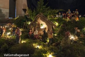 Santa Messa (166) Natale del Signore