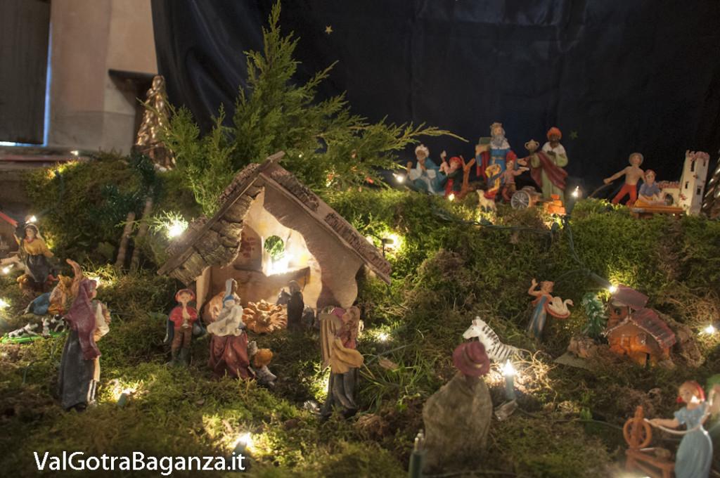 Santa Messa (167) Natale del Signore