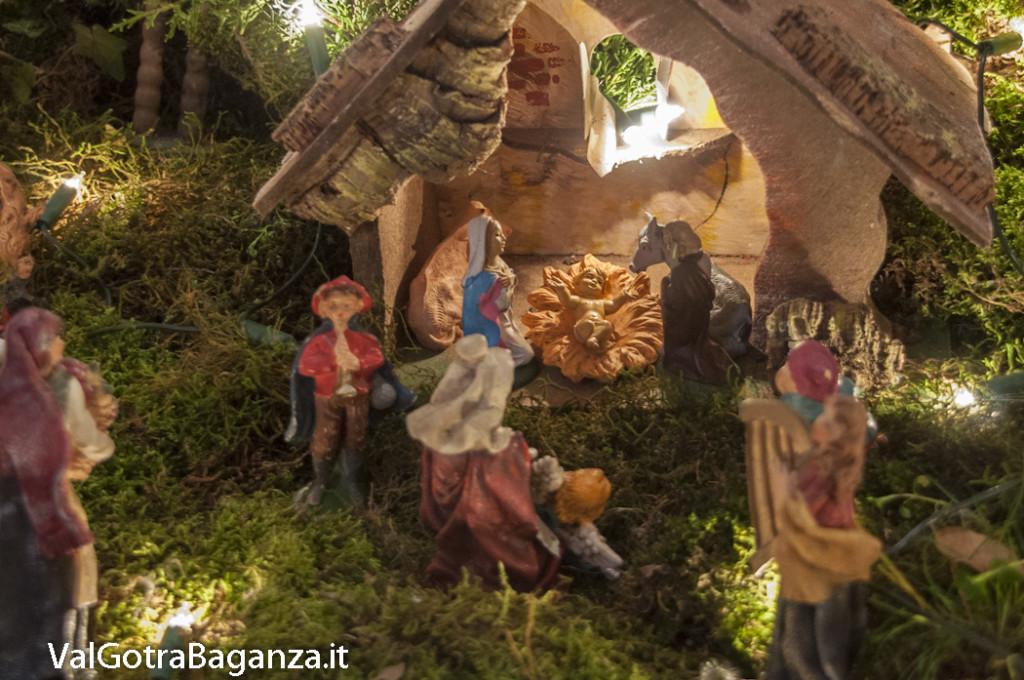 Santa Messa (169) Natale del Signore