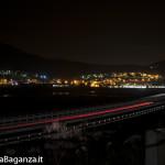 Solignano Parma (100) Notturno