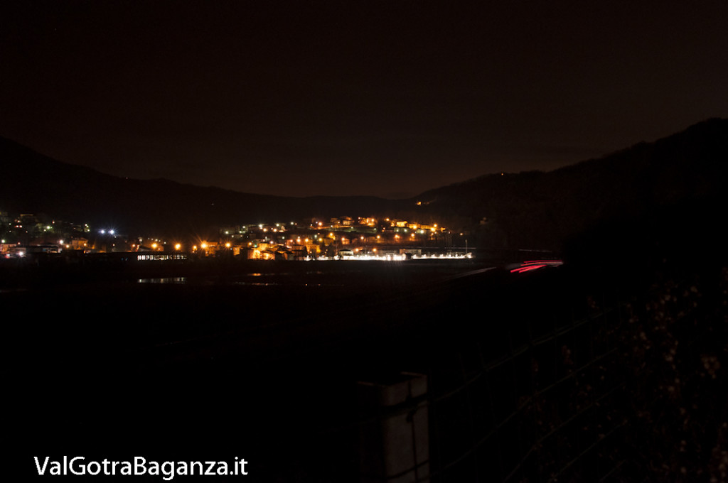 Solignano Parma (105) Notturno