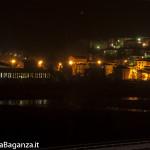 Solignano Parma (110) Notturno