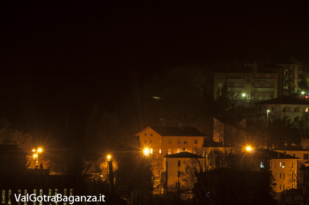 Solignano Parma (111) Notturno