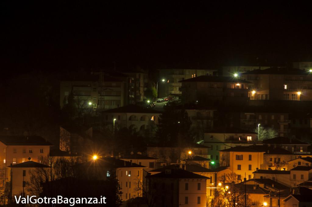 Solignano Parma (112) Notturno