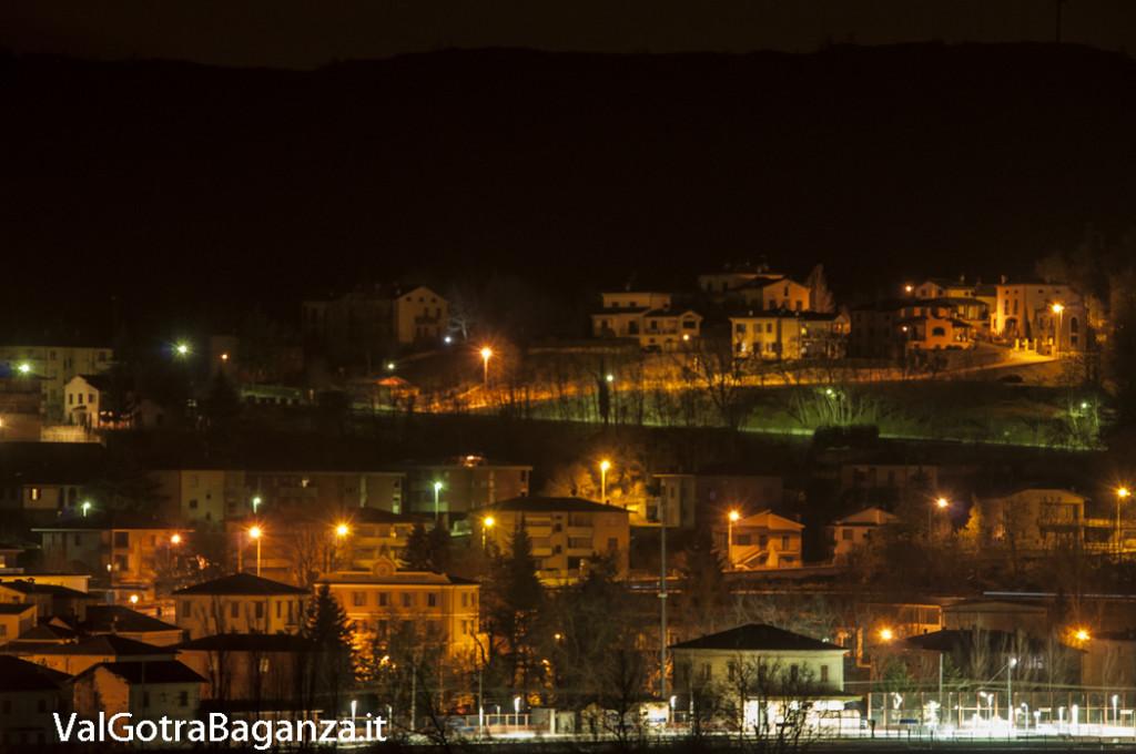 Solignano Parma (113) Notturno