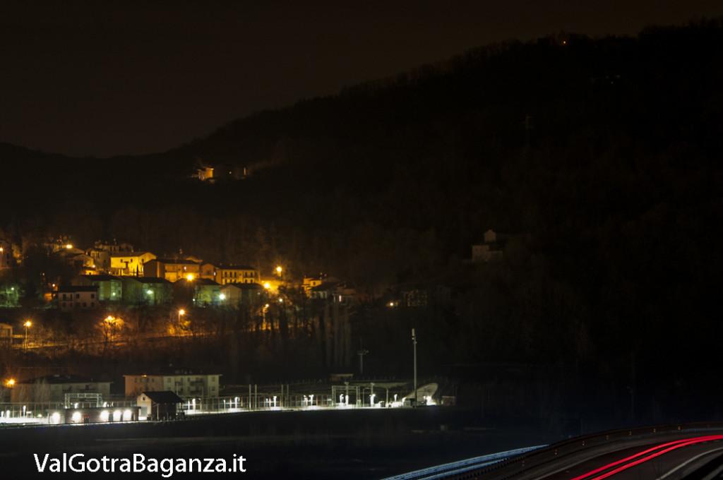 Solignano Parma (114) Notturno