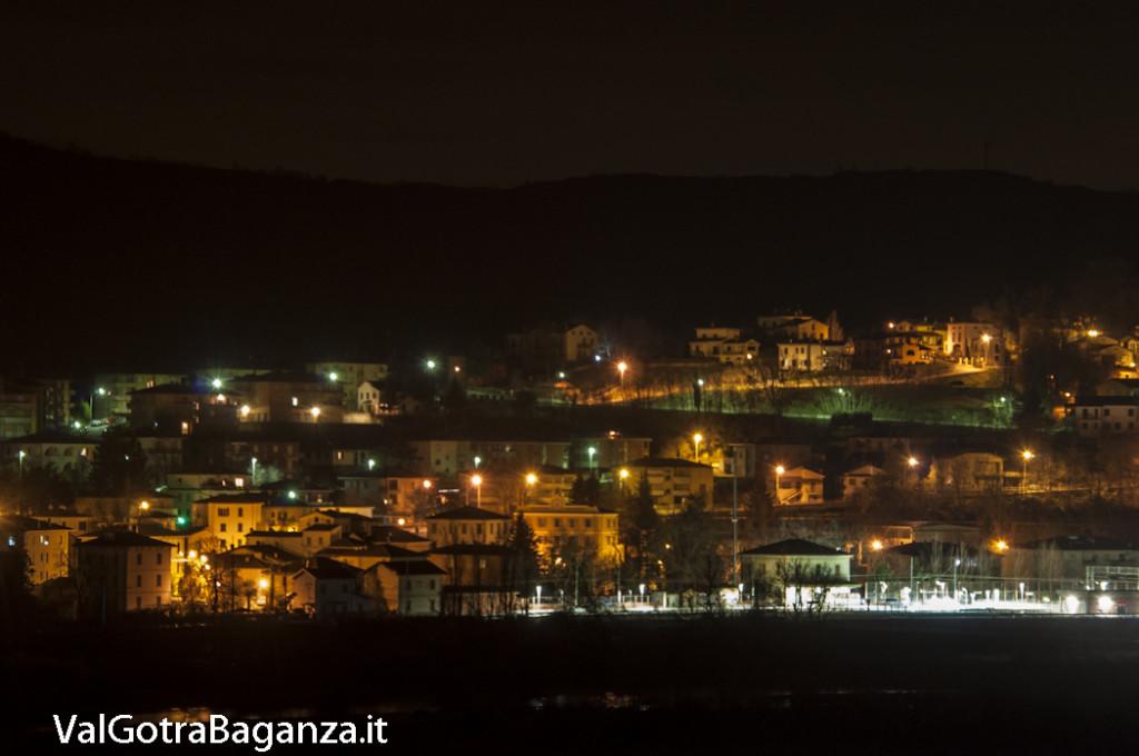 Solignano Parma (115) Notturno