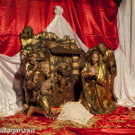 Treviglio (100) Presepe