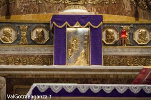 Treviglio (110) Santa messa