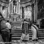 Treviglio (113) Santa messa