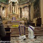 Treviglio (114) Santa messa