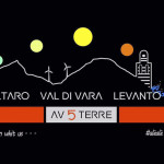 VALTARO Val di Vara LEVANTO (101)