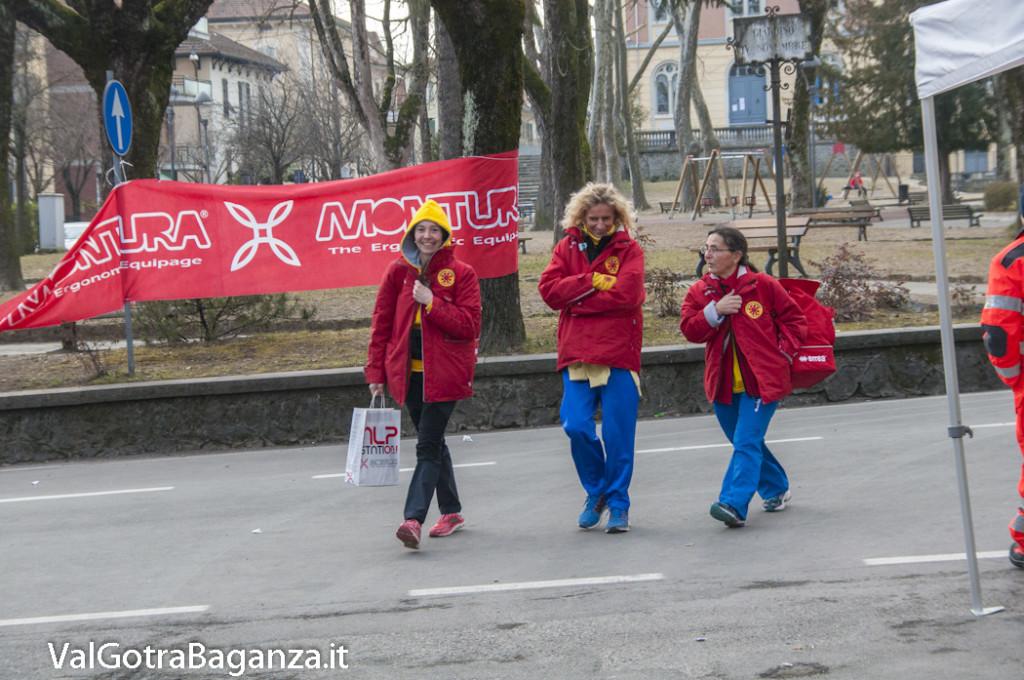 Winter Trail (103) Borgotaro Premiazioni