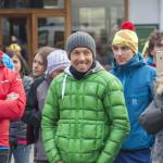 Winter Trail (179) Borgotaro Premiazioni