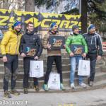 Winter Trail (204) Borgotaro Premiazioni