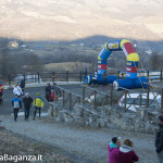 Winter Trail Parco (105) Morfasso