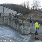 Winter Trail Parco (110) Morfasso
