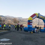 Winter Trail Parco (133) Morfasso