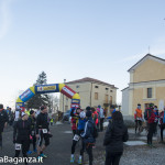 Winter Trail Parco (134) Morfasso