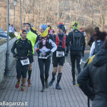 Winter Trail Parco (135) Morfasso