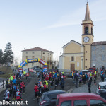 Winter Trail Parco (136) Morfasso