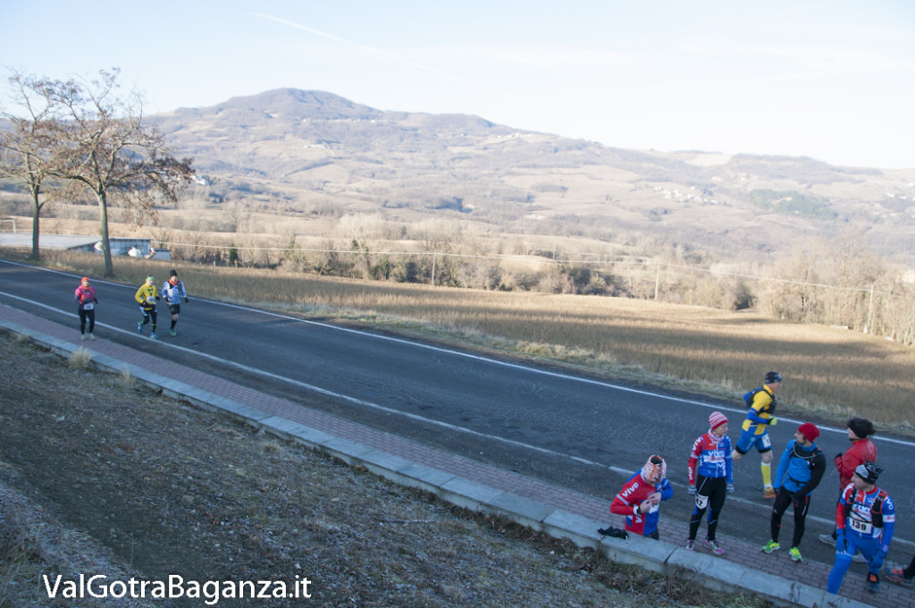 Winter Trail Parco (138) Morfasso