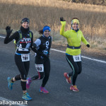 Winter Trail Parco (139) Morfasso