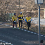 Winter Trail Parco (140) Morfasso