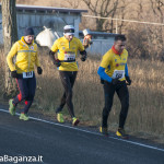 Winter Trail Parco (141) Morfasso