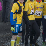 Winter Trail Parco (146) Morfasso