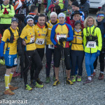 Winter Trail Parco (147) Morfasso