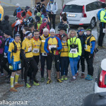 Winter Trail Parco (148) Morfasso