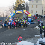 Winter Trail Parco (149) Morfasso