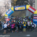 Winter Trail Parco (150) Morfasso