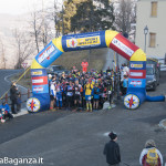 Winter Trail Parco (151) Morfasso