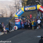 Winter Trail Parco (152) Morfasso