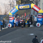 Winter Trail Parco (153) Morfasso