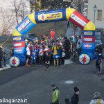 Winter Trail Parco (154) Morfasso