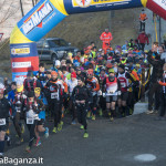 Winter Trail Parco (155) Morfasso