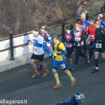 Winter Trail Parco (156) Morfasso