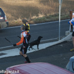 Winter Trail Parco (157) Morfasso