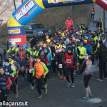 Winter Trail Parco (159) Morfasso