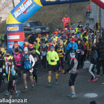 Winter Trail Parco (160) Morfasso