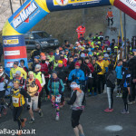 Winter Trail Parco (161) Morfasso