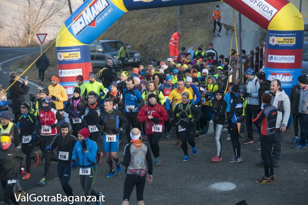 Winter Trail Parco (162) Morfasso
