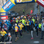 Winter Trail Parco (163) Morfasso